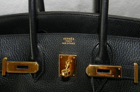 How To Spot A Fake Birkin