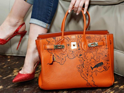 Knock Off Hermes Bags