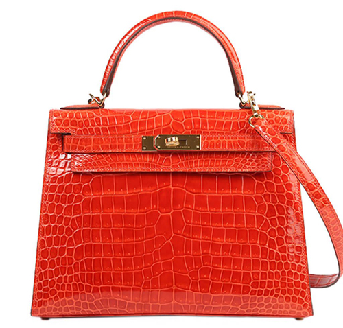 ae2329a39c03 Best Replica Hermes Kelly Handbags – Replica Hermes Handbags Online ...