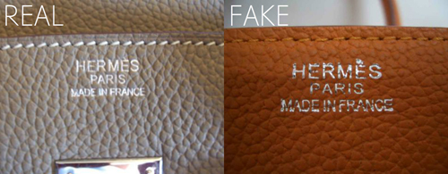 Replica Birkin Bag Hermes Fake Birkin Handbags Hermes