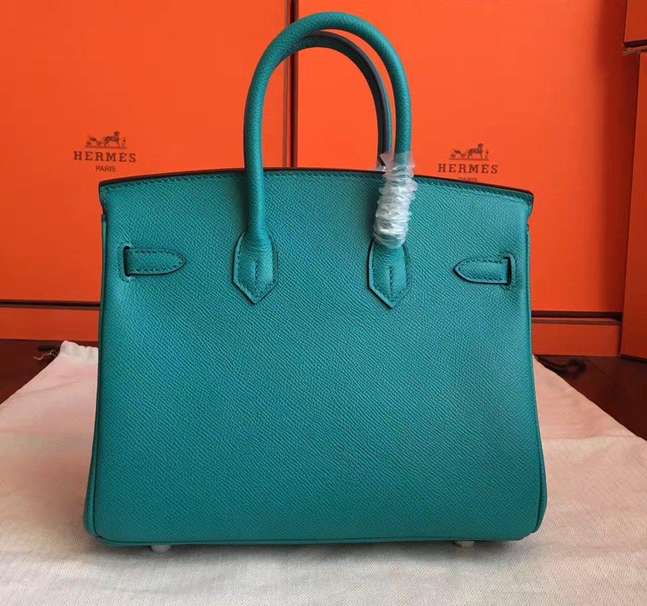 Replica Michael Kors Handbags